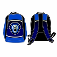 Jersey53 Backpack 01