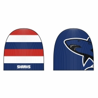 Jersey53 Double Beanie 01