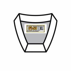 a4da0aa90 Custom Ice Hockey Jerseys - Mission PRO | JERSEY53